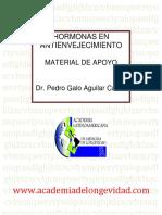 HORMONAS_EN_ANTIENVEJECIMIENTO.pdf