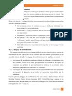 cautions_bancaires20.pdf