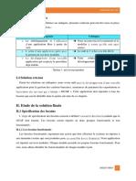 cautions_bancaires17.pdf