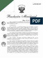 RM_448-2020-MINSA.docx