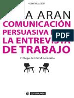 Copia de Comunicación persuasiva en las entrevistas de trabajo.pdf