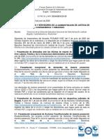 Demandas en linea  DESAJ_7605.pdf