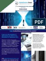 DataCentre_Brochure