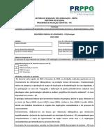 Relatório Parcial PIC 2019-2020 - Italo.doc