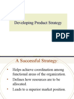 lecture 9 (strategy)