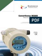 TD 210-1-FRA.pdf