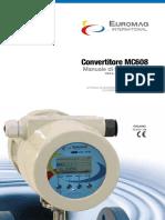 TD 210-1-ITA.pdf
