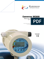 TD 210-1-POR.pdf