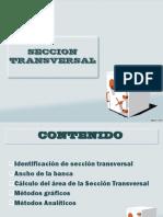 TEMA 07 ST A.pdf