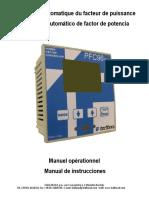 MI-PFC96evo-SP-EN-FR-IT.pdf