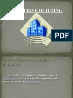 Pdf manual high rise