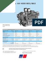 mtu 16v4000 m53&m63.pdf