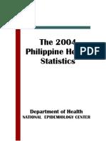 phs2004