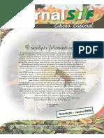 O eucalipto, felizmente existe.pdf