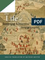 TheLifeofJamyangKhyentseWangpo.pdf