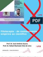Palestra Antônio e Rafael.pptx