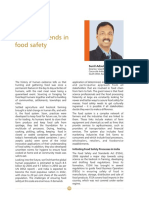 Article FSSAI-Handbook