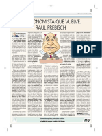 Artículo_Rapoport_PREBISCH