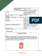 1 guia de aprendizaje HTML5-1.10 (1)
