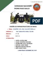 4-DISEÑO-DE-ALCANTARILLAS.docx