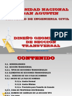 TEMA 07 ST.pdf