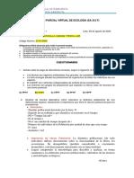 PARCIAL ECOLOGIA.pdf