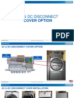 pvi_23-36tl_ac_disconnect_cover_option