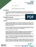 245-MEDCFGEN-07-20-C_CLINICAL FELLOW GEN MED JD PS