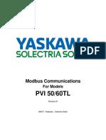 docr-070810-a_modbus_map_for_pvi_50-60tl_inverters.pdf