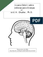 Neurociencias para Crianças