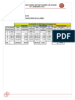 G.2. ANEXO - TABLAS Y GRAFICOS.docx