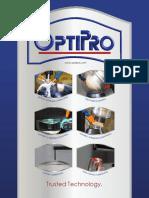 Optipro-Brochure.pdf