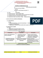 2.RESOLVEMOS-PROBLEMAS-DE-CAMBIO.docx