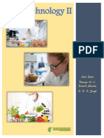 FOOD-TECHNOLOGY-II