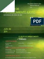 enriquecimientoilcito-111204193839-phpapp01-convertido.pptx