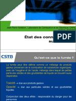 desenfumage_batiment cstb vantelon.pdf