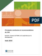 Italie-2019-Principales-Conclusions-et-Recommandations-du-CAD.pdf