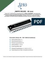 chromatic5248.pdf