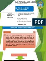 LOS MEDIOS IMPUGNATORIOS-06