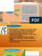 PPT CAPITULO 4 - 2da parcial