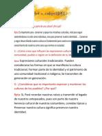 TAREA DE DPCC SESIÓN 8 LUIS VALENTINO SARRIN LÓPEZ