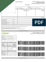 20203909411H-215-076570 (2).pdf