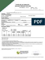 CERTIFICADO-CALIBRACAO-DECIBELIMETRO.pdf