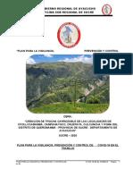 03. PLAN DE REACTIVACION - MIERCOLES.docx