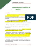 MANUAL RECLUTAMIENTO-SELECCION.pdf