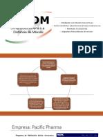 IMSE_U3_A2_JORR.pdf