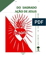 Mês Do Sagrado Coração de Jesus