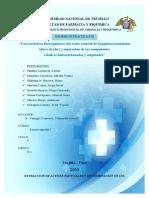 Práctica-N°02-Farmacognosia (1)
