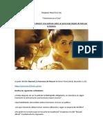 Trabajo practico numero 4 clasisismo en el cine.asd.docx