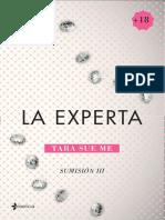 28924_Sumision_3_La_experta (1)